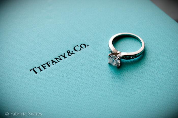 Tiffany e Co Branding, Identidade e Logotipo Uma explicação sobre Branding, Identidade e Logotipo Tiffany e Co