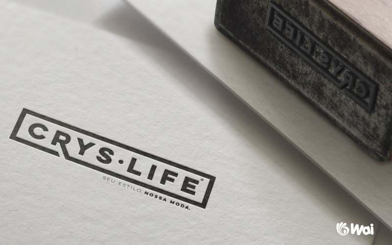 CrysLife CrysLife 01 59 800x500