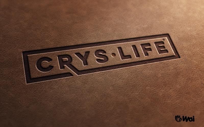 CrysLife CrysLife 01 99 800x500