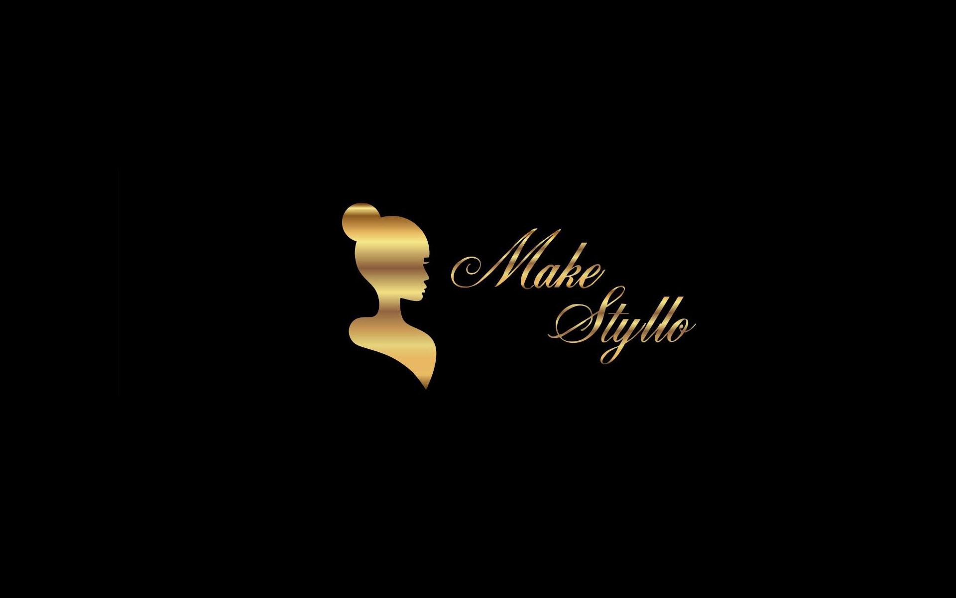 Antes make stillo Make Stillo 16 5 1