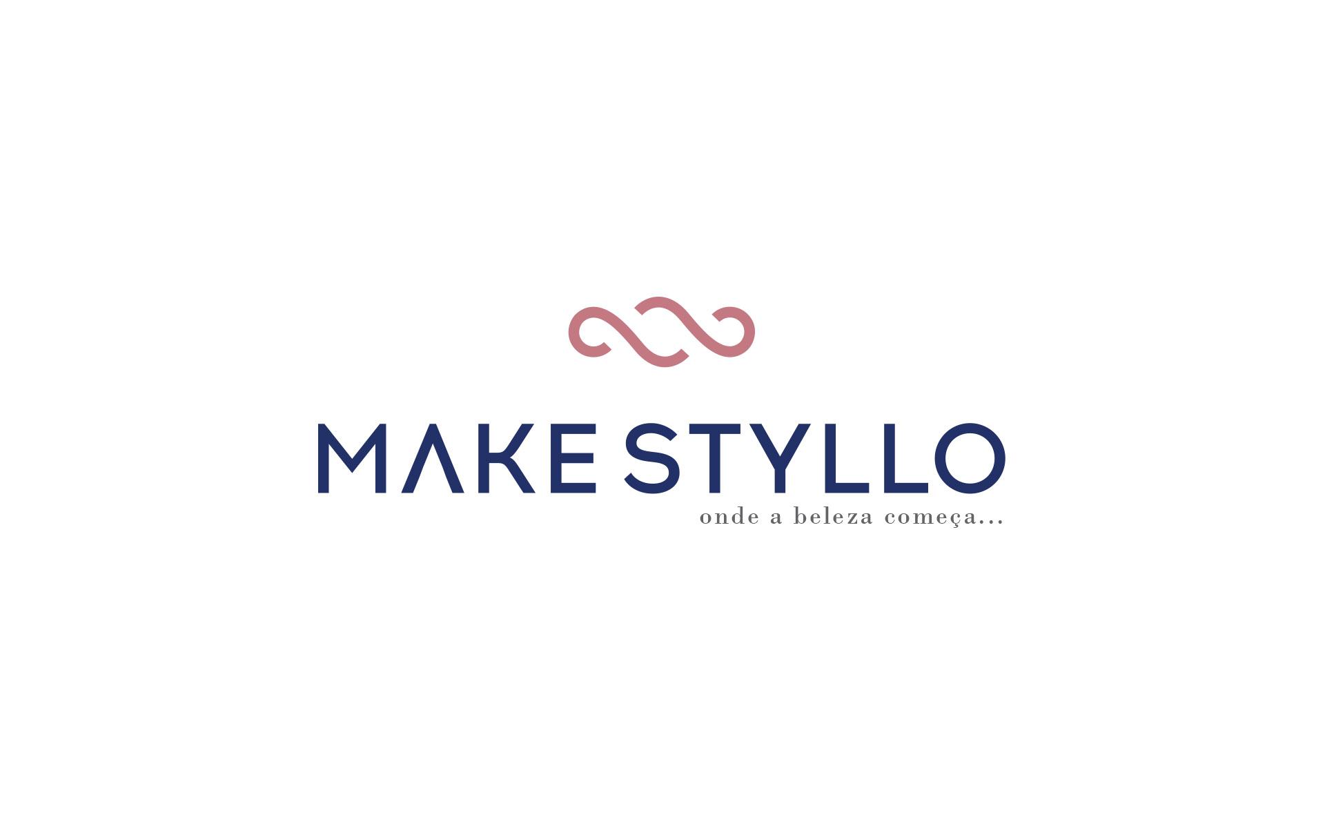 Depois make stillo Make Stillo 16 6 1