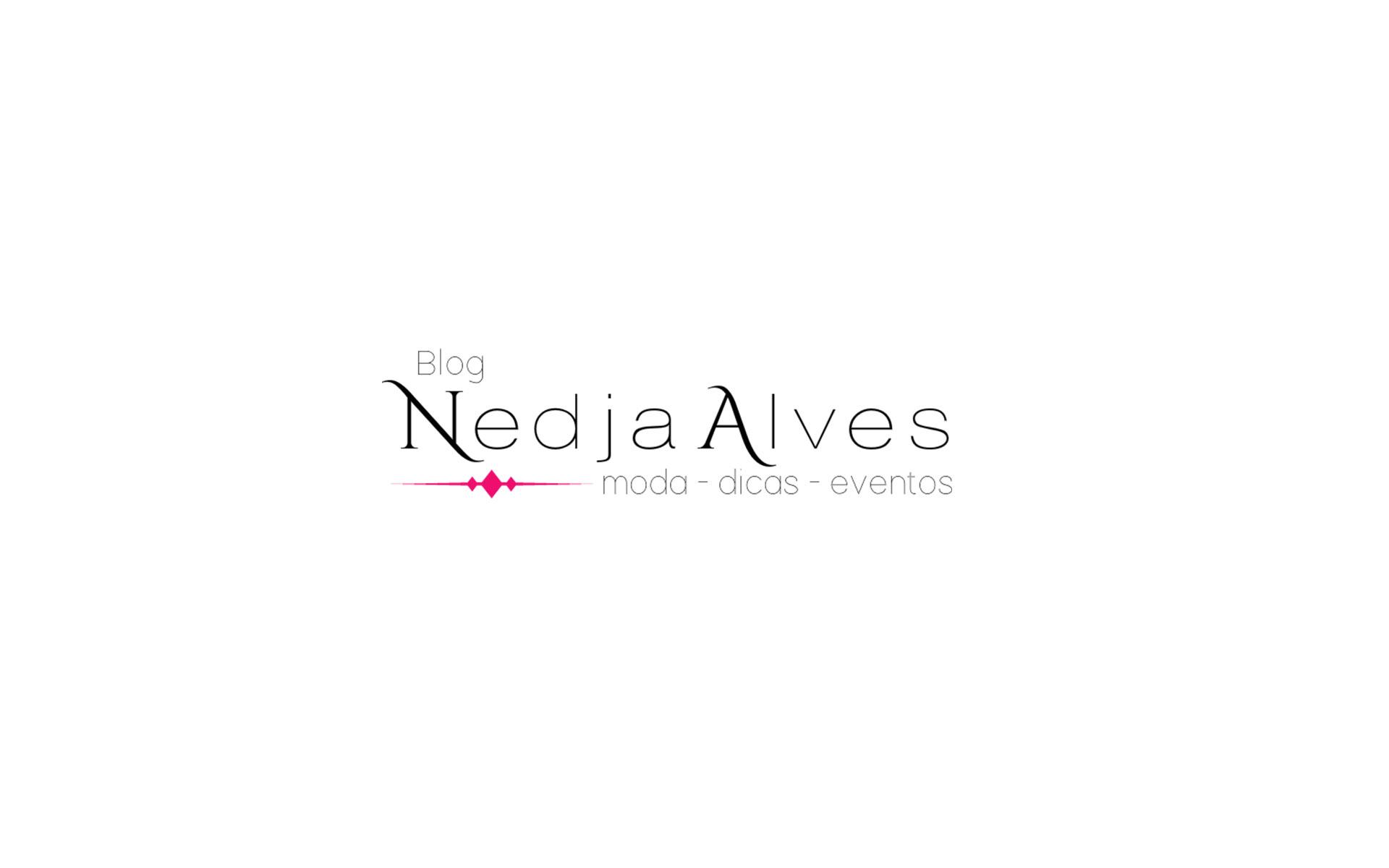 Antes Nedja Alves Nedja Alves 16 6