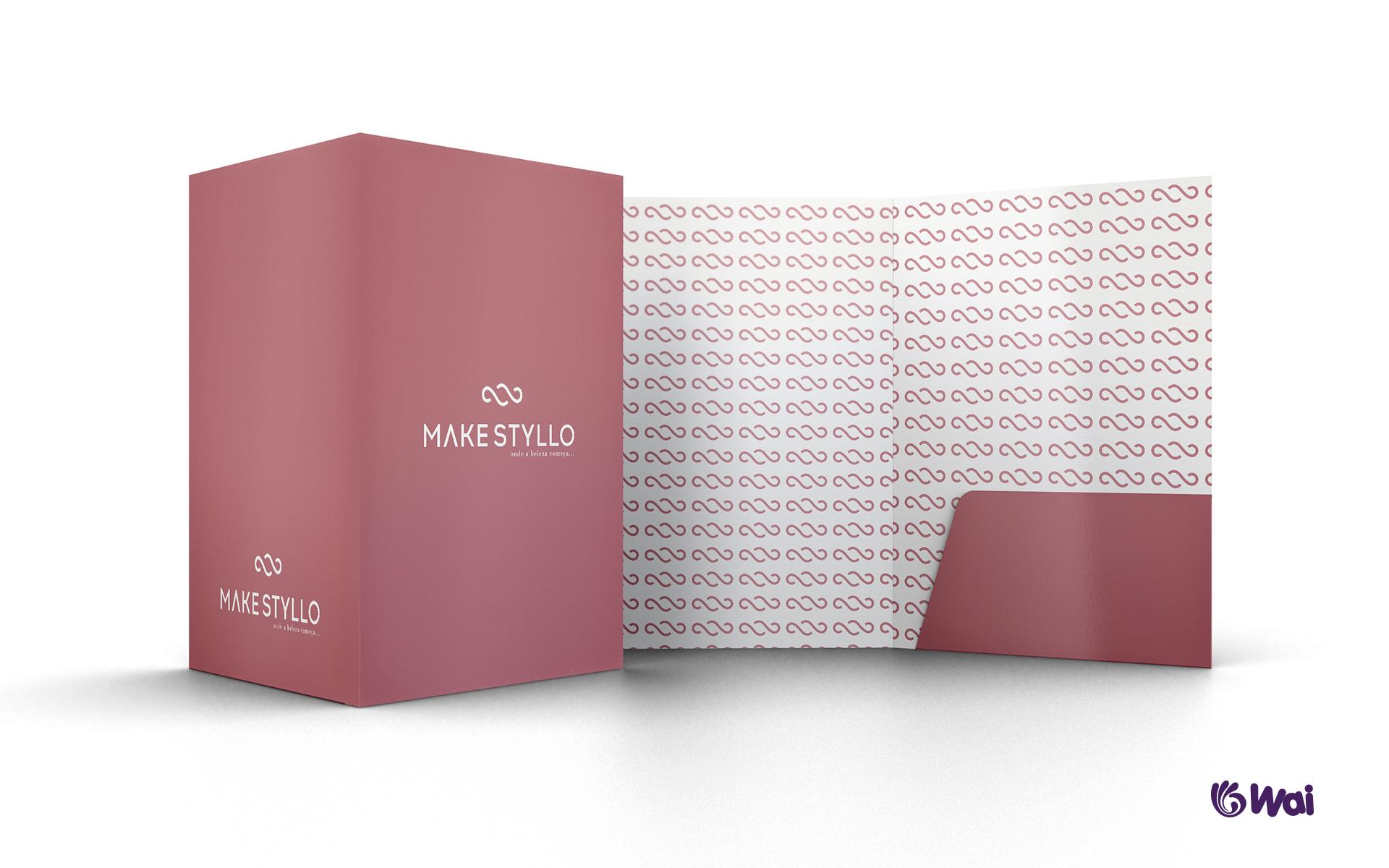 make stillo Make Stillo File Folder Mockup 08