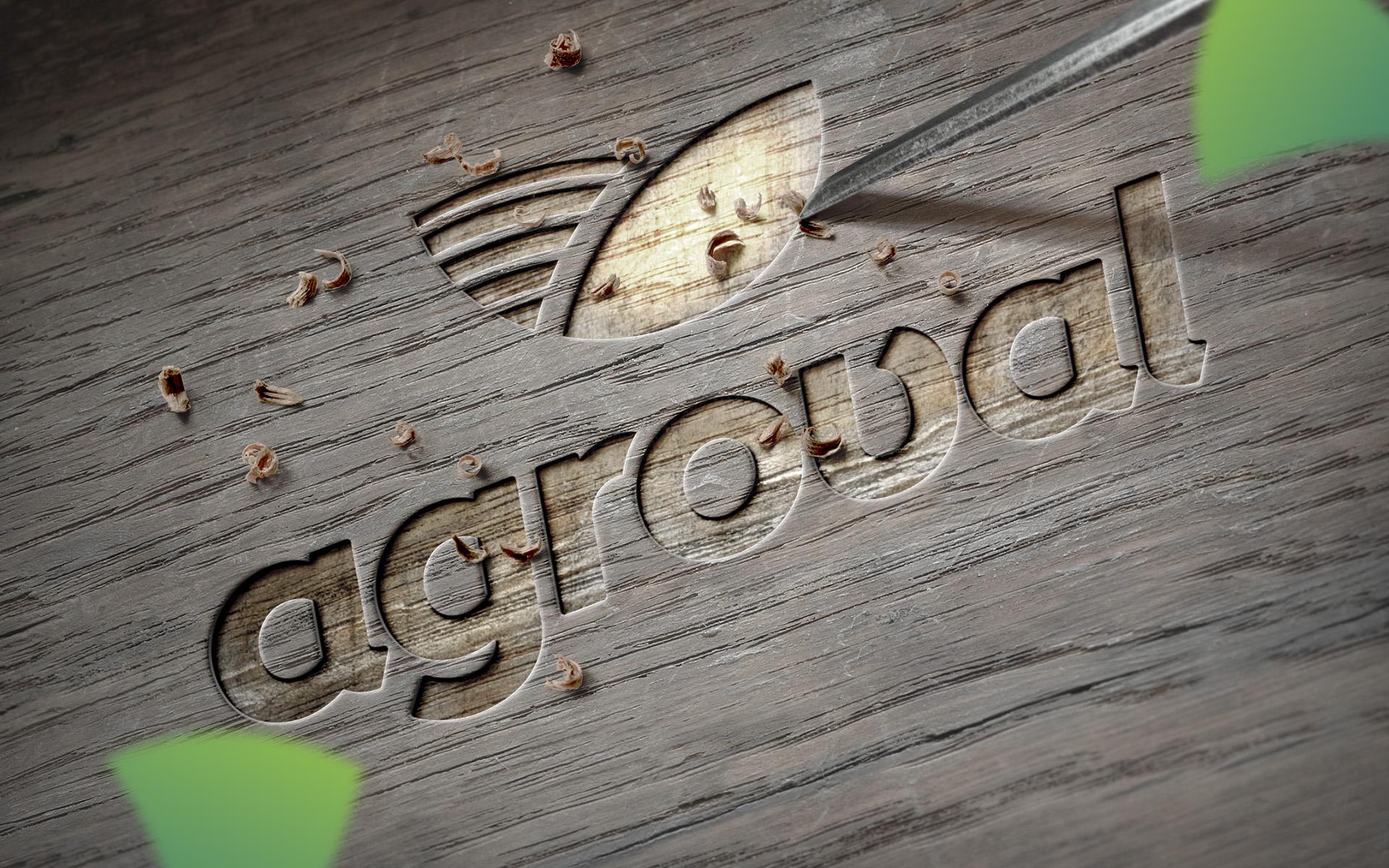 Agroval