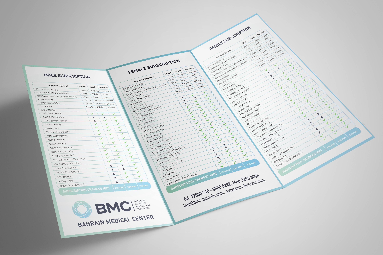 eliastur Folders bmc