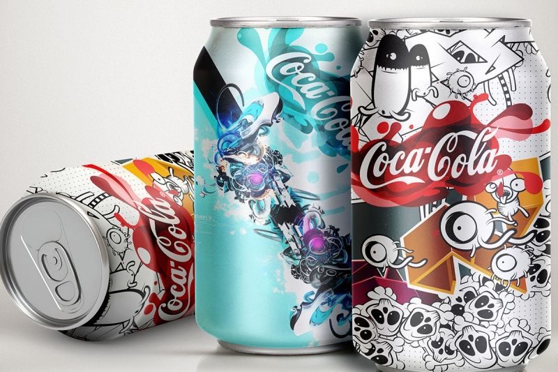 coca-cola Coca-Cola lata2 800x533