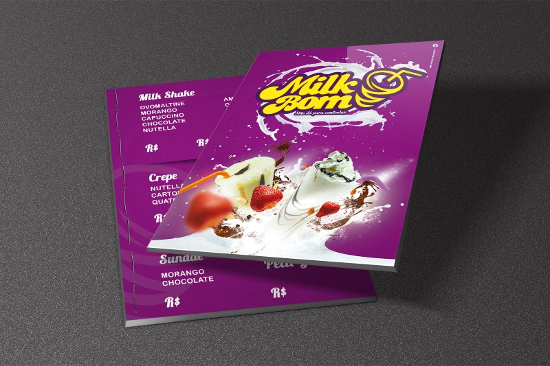 EliasTur Flyers mainfile1 800x533