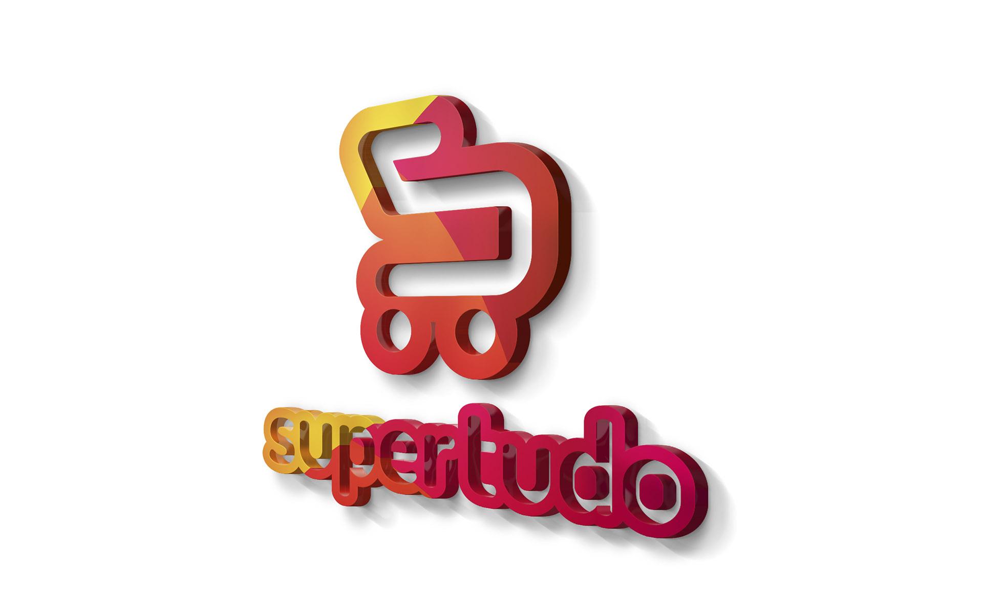 SuperTudo