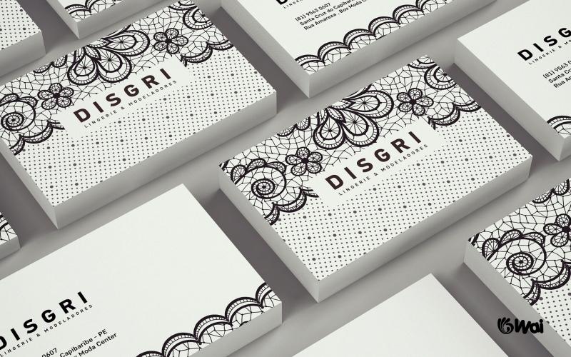 disgri-6